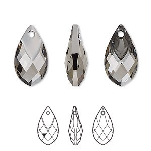 6565-diamond-18mm