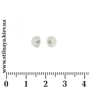 925-Sterling-Silver-3mm-Ball-Post-Earring