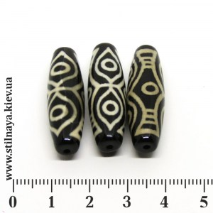 DZI-beads-30mm-6eyes