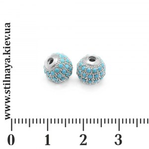 ML-bead-8mm-rodii-blue