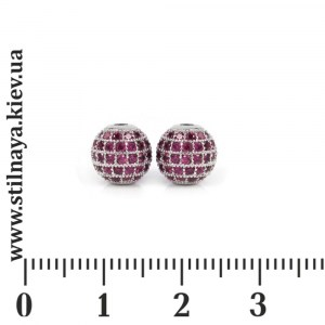 ML-bead-8mm-rodii-ruby
