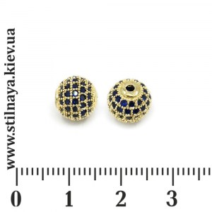 ML-busina-8mm-gold-blue
