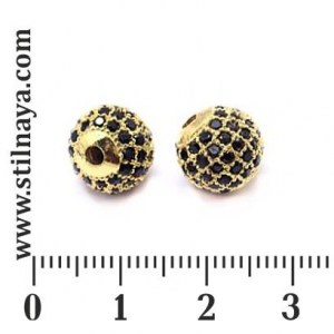 ML026_Milano_beads-gold10