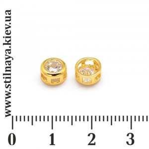 ML060-bead-gold