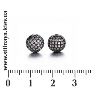 ML079_Milano_beads-gm-8