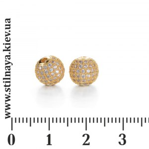 ML088_Milano_beads-gold8