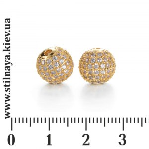 ML089_Milano_beads-gold10