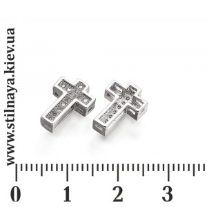 ML124_Milano_cross-beads-10mm-rd