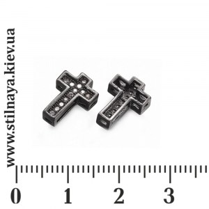 ML126_Milano_cross-beads-10mm-gm