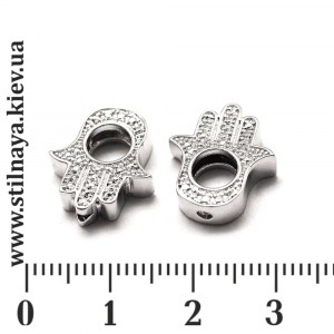 ML139_Milano_hamsa-beads-rodium