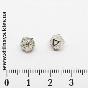 SS_polyhedron-bead-8mm