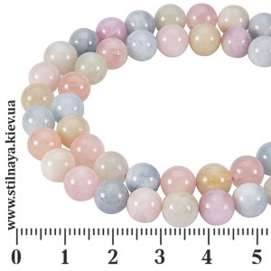 bead-morganite-8mm-2