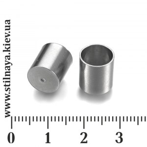 bead_cylinder_9mm