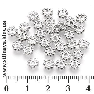 bm028-silver-bead-spacer-5mm