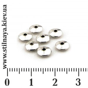 bms-metal-bead_6mm