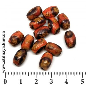 bw077-wood-prinr-beads