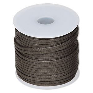 cd232-waxed-cotton-cord-flat-2mm-brown