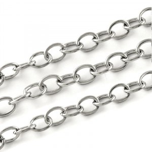 cn018-stainless-chain-6x4