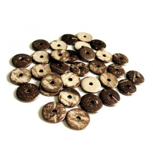 coconut_bead_15mm