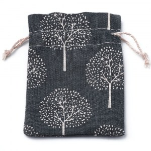 cotton-bag-grey-tree