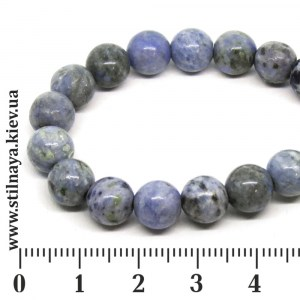 crazy-agate-blue-gray08mm