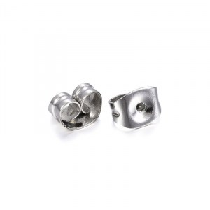 ef271-earnut-stainless-steel
