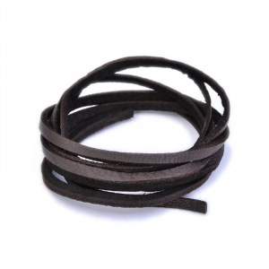 flat-leather-cord-2mm-brown
