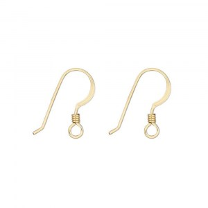 gf002-earring-hook1