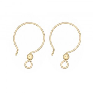 gf003-earring-hook1