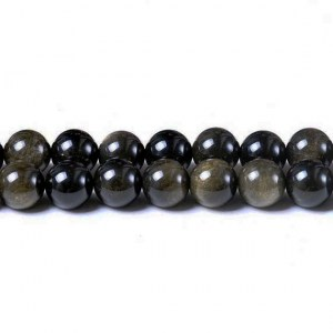 golden-obsidian-8-mm8