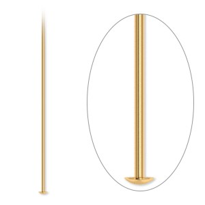 headpin-18K-gold