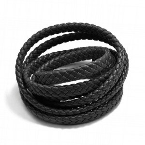 leather-braided-cord-black-10mm