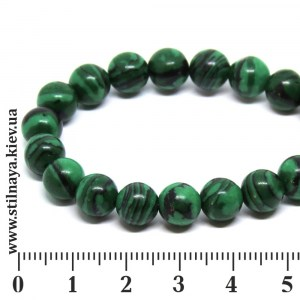 malachite-press-8mm2
