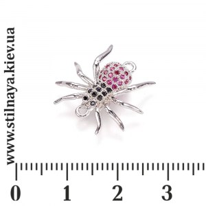 milano-link-20mm-spider-rp-001