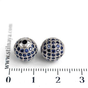 ml-bead-blue-zixcon-10mm