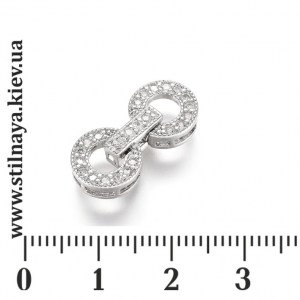 ml027_milano-clasp-20mm-ring
