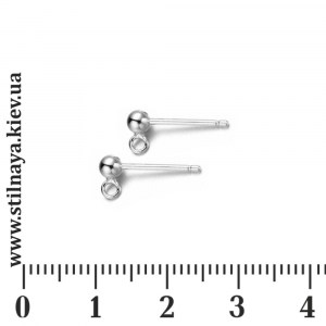 ss-Sterling-Silver-3mm-Post-Earring