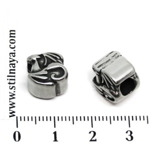 stainlless-steel-bead-5