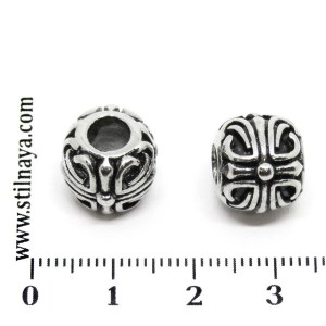 stainlless-steel-bead-6