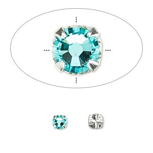 sw_53102-lt-turquoise-4mm