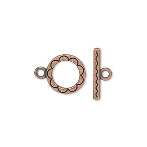 toggle-clasp-flower-circle-cp