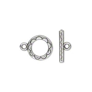 toggle-clasp-flower-circle-sp