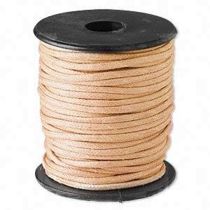 waxed-cotton-cord-2mm-bege